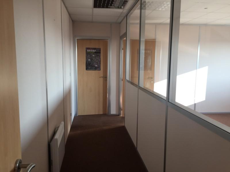 Location bureau montivilliers m² u bureauxlocaux