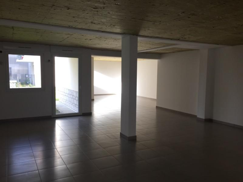 Location bureau Évreux 27000 178m² u2013 bureauxlocaux.com