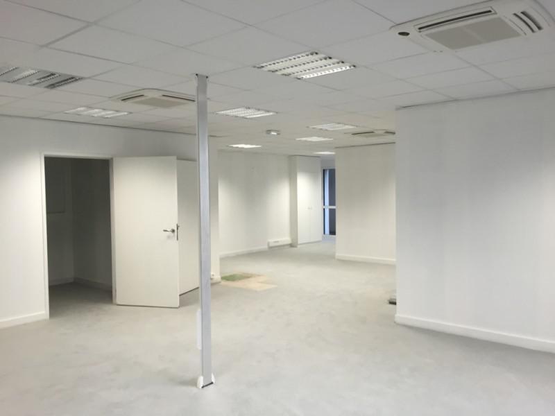 Location bureaux yvetot m² u bureauxlocaux