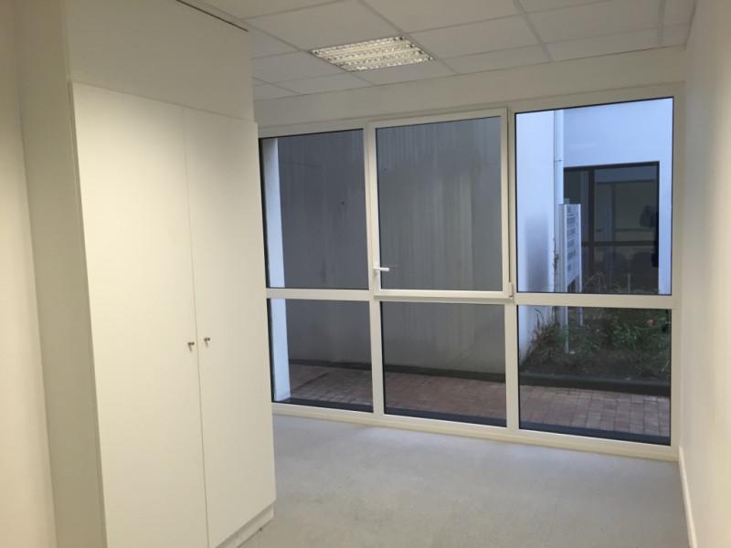 Bureaux occasion à yvetot annonces achat et vente de bureaux