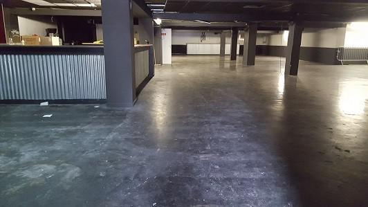 Location Locaux d'activités Rouen 76000 - Photo 1