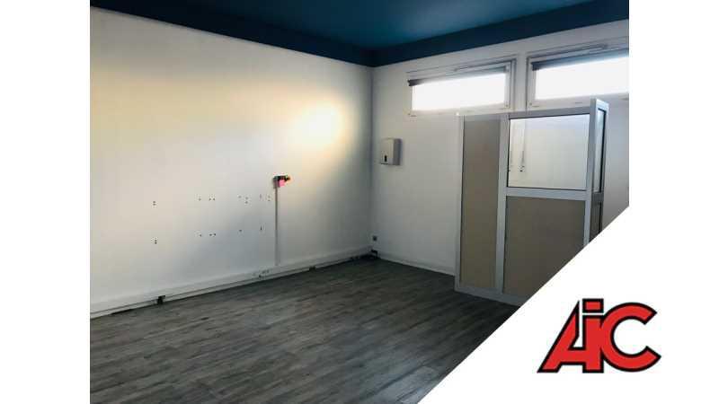 Vente bureau yvetot m² u bureauxlocaux