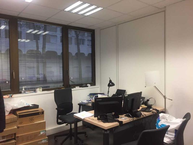 Vente bureau rouen m² u bureauxlocaux