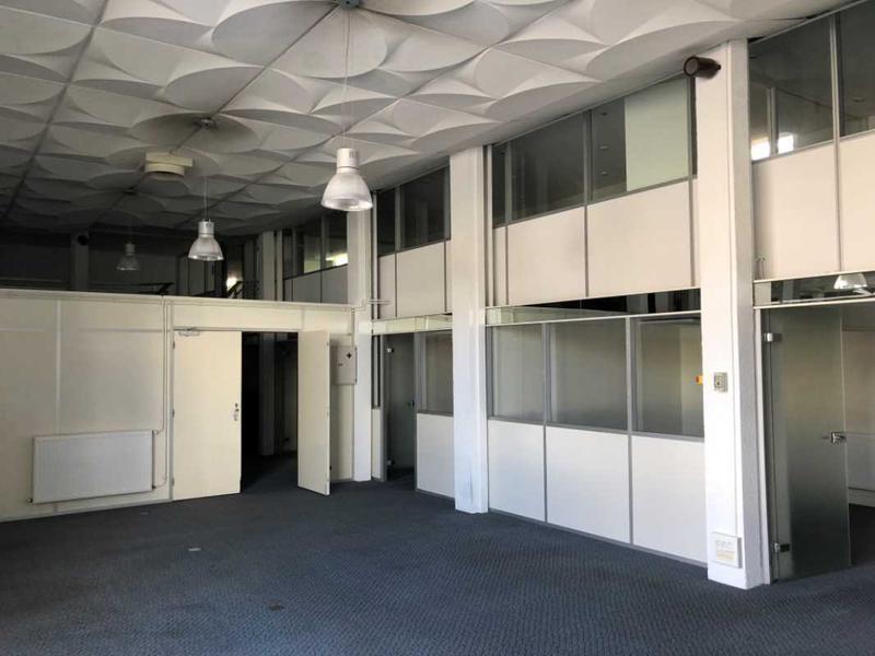 Location bureau le havre m² u bureauxlocaux