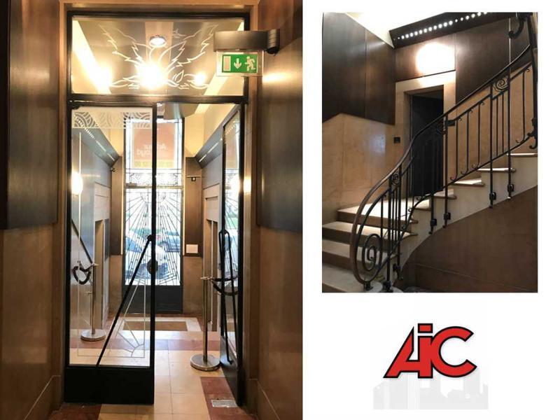 Location bureau le havre 76600 620m² u2013 bureauxlocaux.com