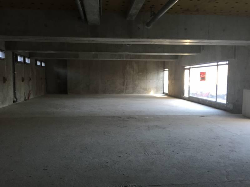 Location local commercial 27 evreux boutique 27 et commerce 27 evreux - Peut on louer un local commercial en habitation ...