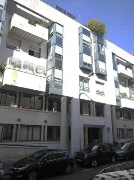 Vente Bureaux BoulogneBillancourt 92100 208m2 id213935