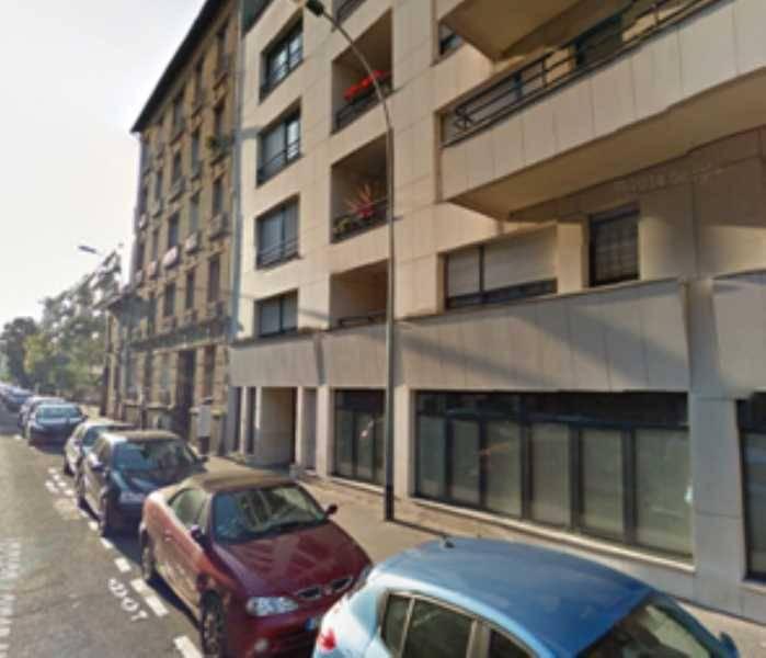 vente bureaux boulogne billancourt 92100 363m2. Black Bedroom Furniture Sets. Home Design Ideas