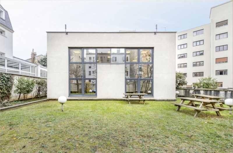 Location bureaux boulogne billancourt 92100 387m2 - Location bureaux boulogne billancourt ...