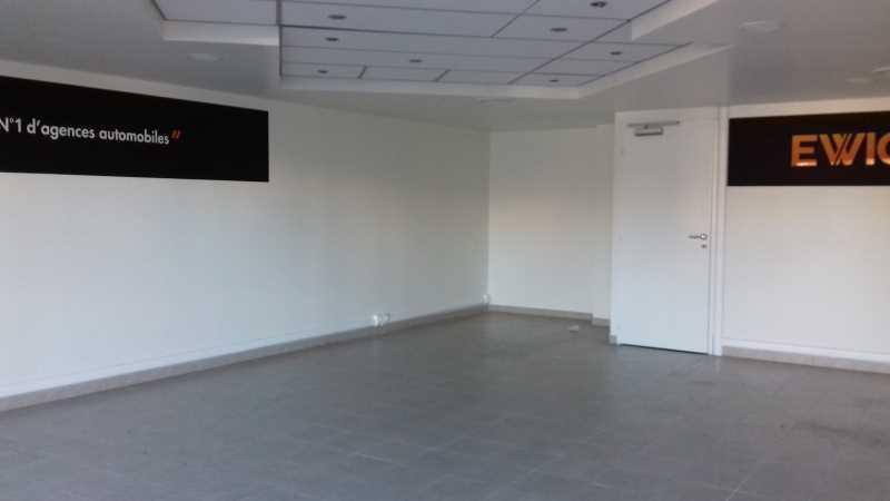 Location Commerces Nimes 30000 - Photo 1