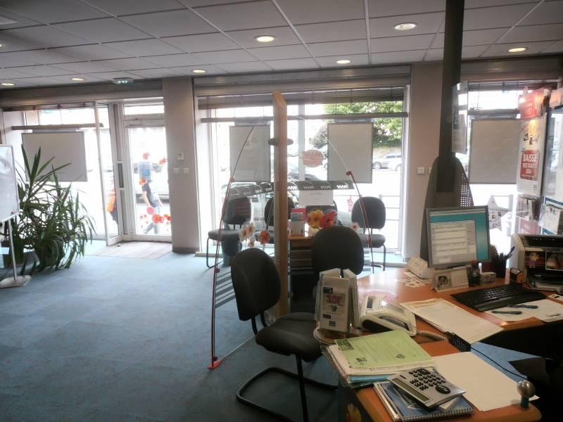 Vente bureaux marseille 4 13004 101m2 - Bureau d aide juridictionnelle marseille ...