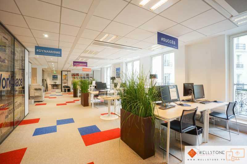 Location bureau paris 8 75008 1 214m² u2013 bureauxlocaux.com