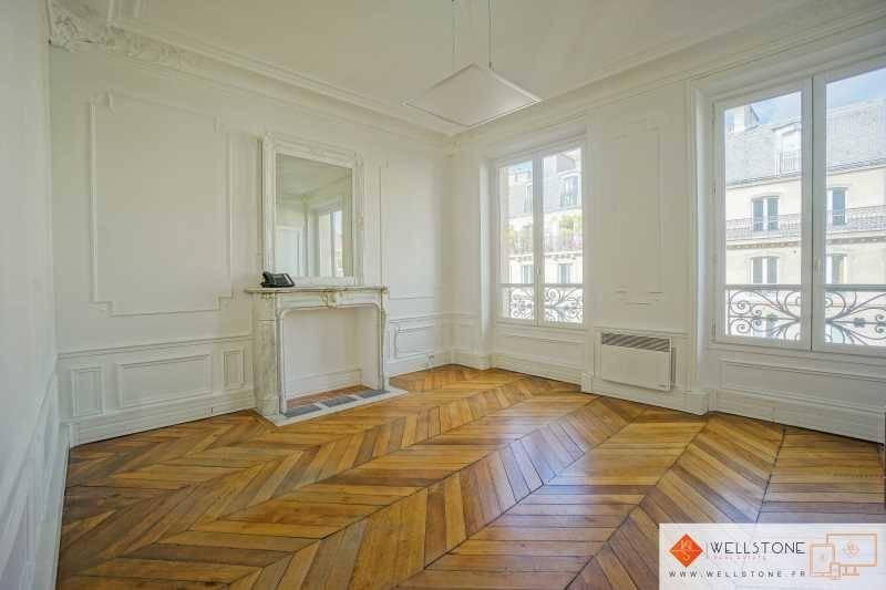 Location Bureaux Paris 1 75001 63m2 id283312 BureauxLocauxcom