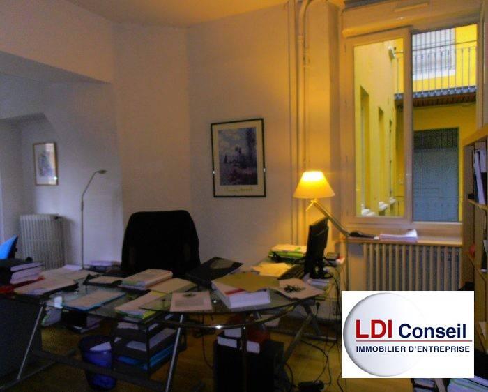 Bureaux Toulouse