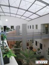 Location Bureaux Villebon Sur Yvette 91940 - Photo 1
