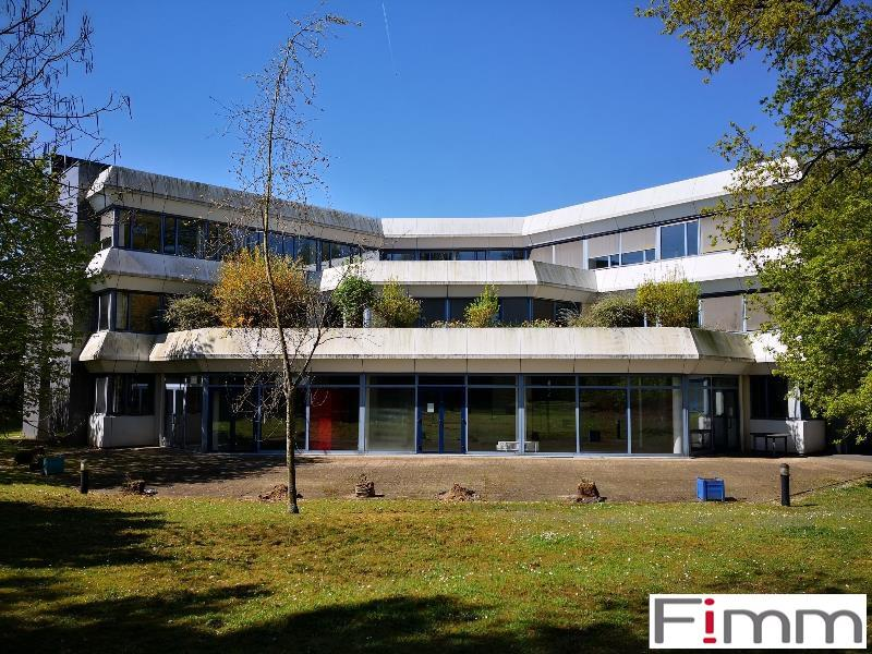 Vente bureau ulis m² u bureauxlocaux