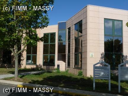 Location Bureau Orsay 91400 - Photo 1