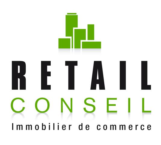 A louer local commercial 160m2 Paris 10�me