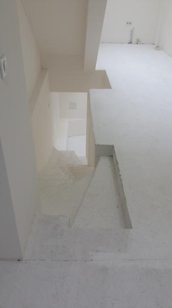 vente bureaux paris 16 75116 52m2. Black Bedroom Furniture Sets. Home Design Ideas