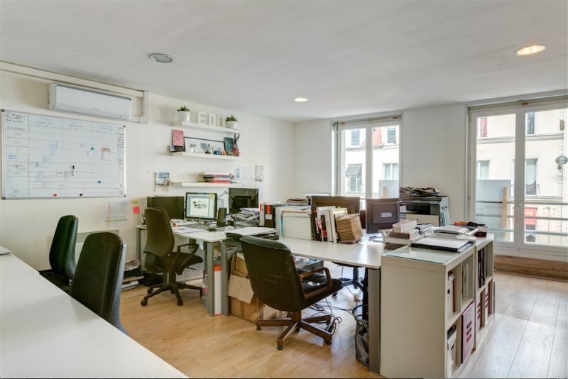 Bureaux � vendre/Loft commercial/Bastille