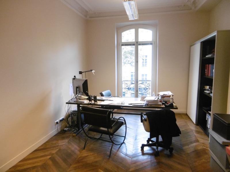 Bureaux à louerMarais/Mairie du 3ème - Photo 1