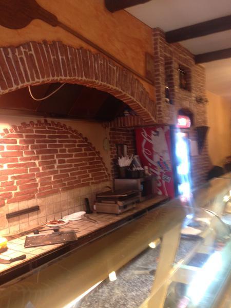 Cession bail restaurant/sentier - Photo 1