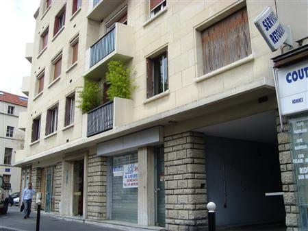 RUE MAHIAS - Photo 1