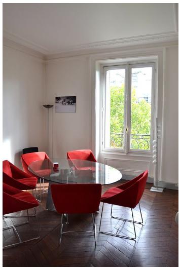 vente bureaux paris 75009 166m2. Black Bedroom Furniture Sets. Home Design Ideas