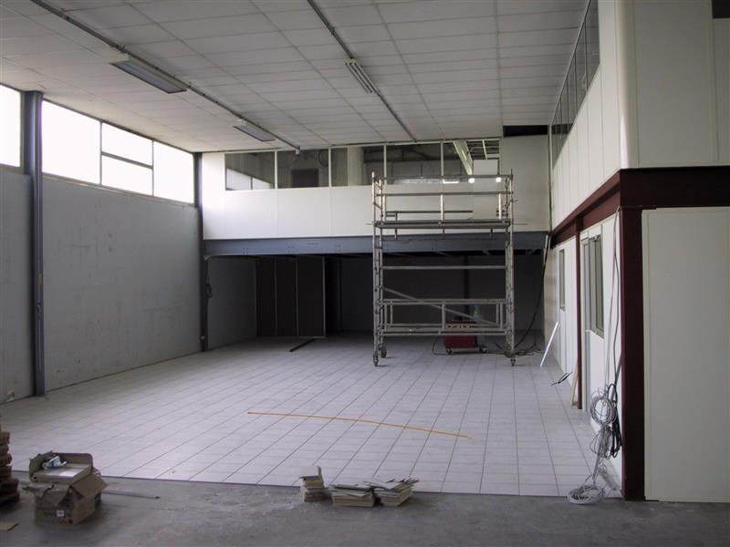 location bureaux vitry sur seine 94400 2365m2. Black Bedroom Furniture Sets. Home Design Ideas