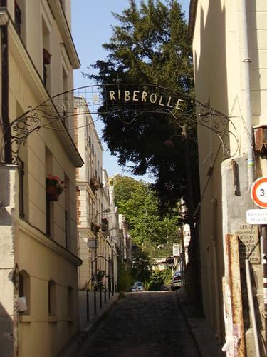 Villa Riberolle - Photo 1