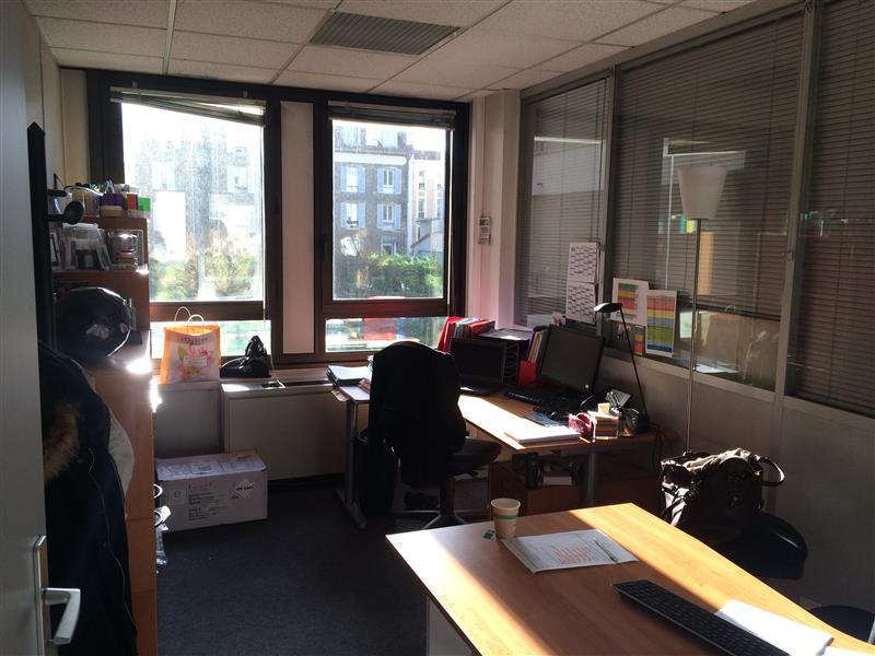 Location bureau nogent sur marne 94130 98m² u2013 bureauxlocaux.com