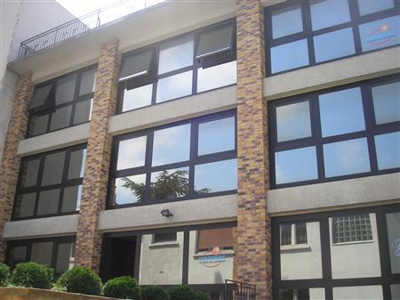En exclusivité, bureaux à louer au Val de Fontenay - Photo 1