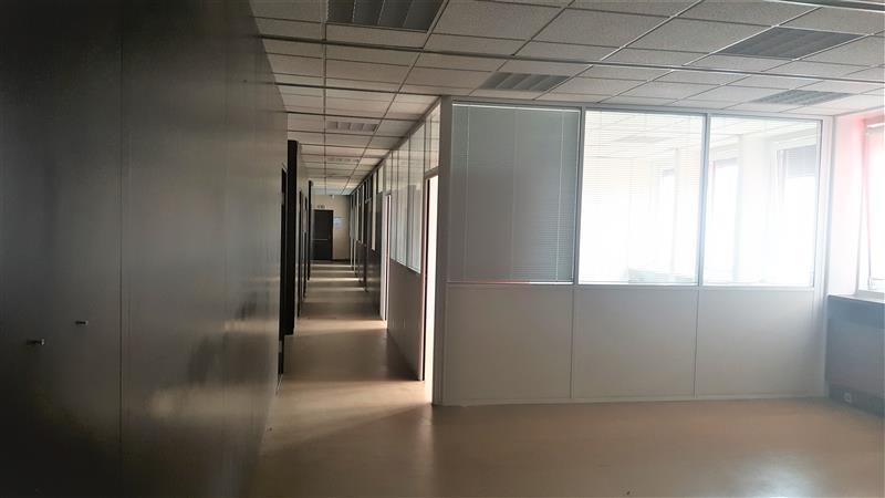 Bureaux à vendre et à louer - ERP 3 - Créteil Echat - Métro 8 - A86 - Photo 1