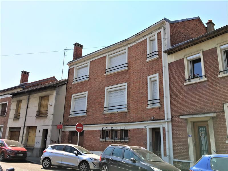 En exclusivité - A vendre, bâtiment indépendant de bureau ou habitation - RER E Noisy-le-Sec - Photo 1
