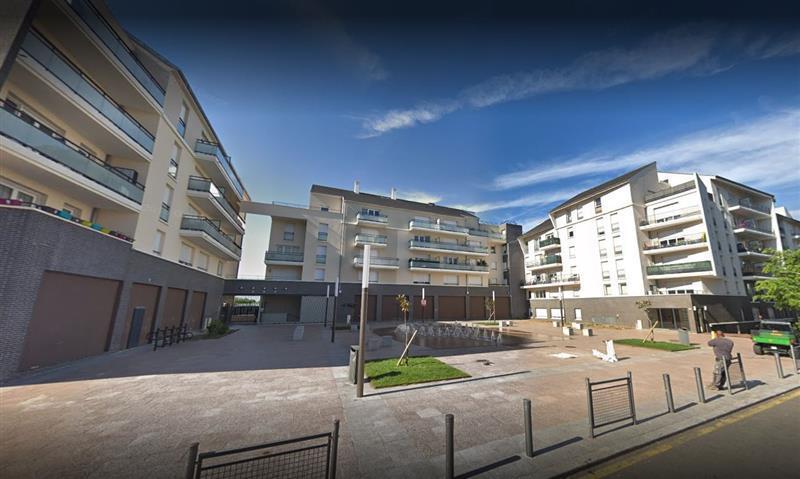 Locaux commerciaux à vendre - ZAC Coteaux des Sarazins - Photo 1