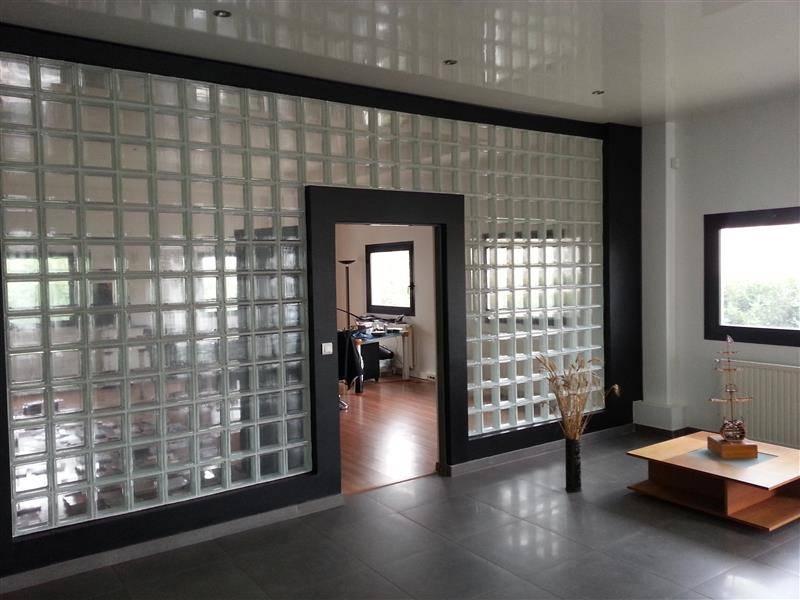 location bureaux fontenay sous bois 94120 1200m2. Black Bedroom Furniture Sets. Home Design Ideas