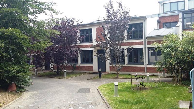 Location bureaux ivry sur seine 94200 84m2 - 94200 ivry sur seine ...