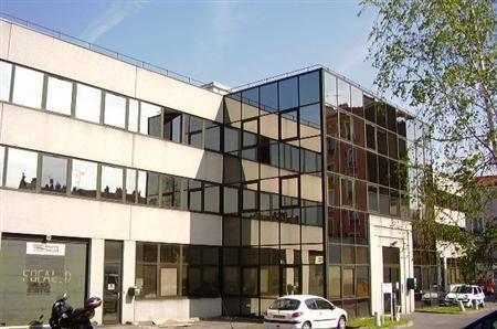 Location bureaux ivry sur seine 94200 1 698m2 - 94200 ivry sur seine ...