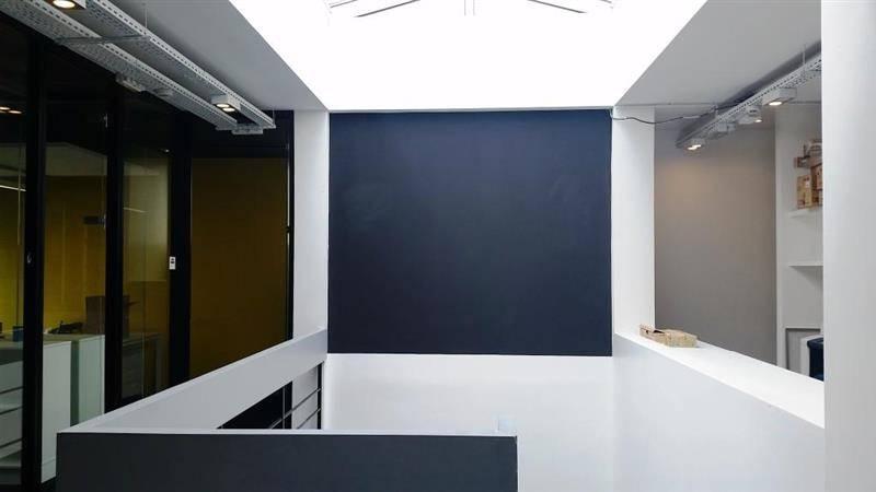 bureau de change maur des fosses 28 images vente bureaux maur des fosses 94100 367m2. Black Bedroom Furniture Sets. Home Design Ideas