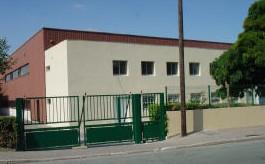 Bureaux à louer proche du Val de Fontenay - Photo 1