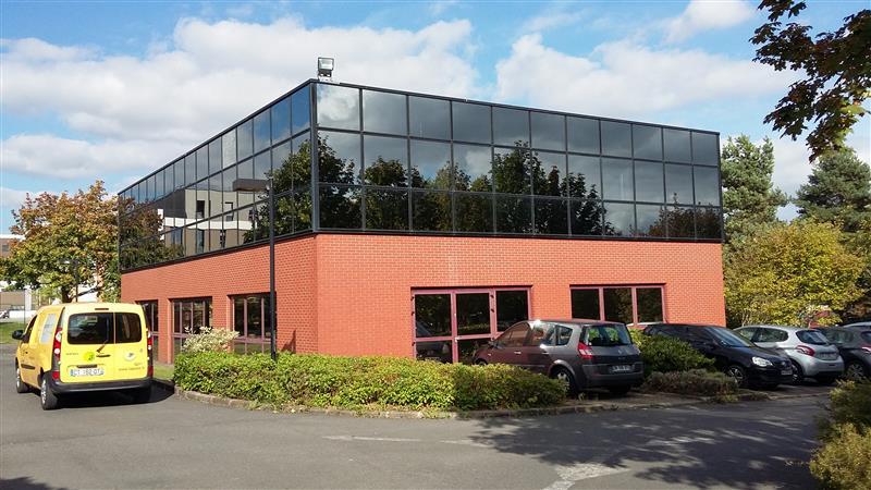 Location Bureaux Champs Sur Marne 77420 - Photo 1