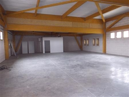 location bureaux carrieres sous poissy 78955 281m2. Black Bedroom Furniture Sets. Home Design Ideas