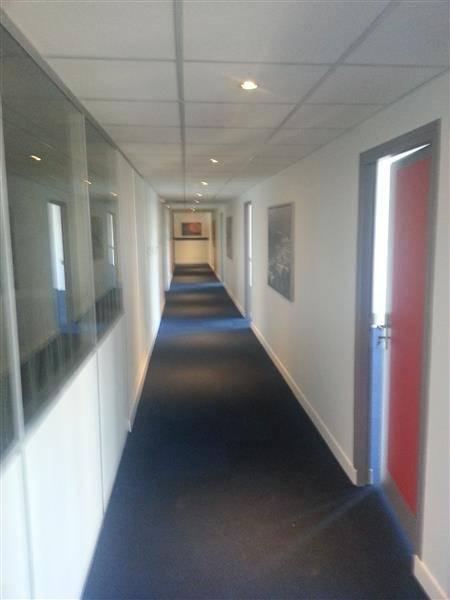 Vente bureaux montigny le bretonneux 78180 47m2 - Bureau de change montigny le bretonneux ...
