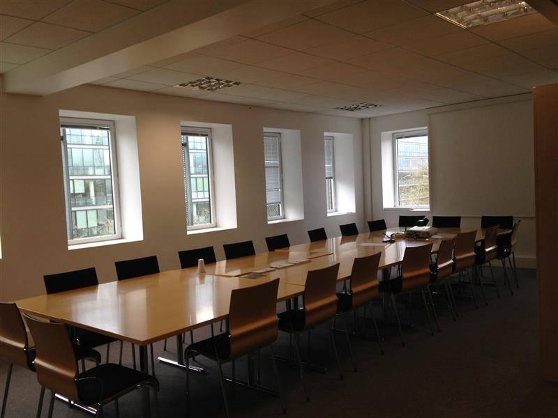 Location bureaux montigny le bretonneux 78180 441m2 - Bureau de change montigny le bretonneux ...