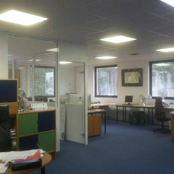 Bureaux VERSAILLES 78000