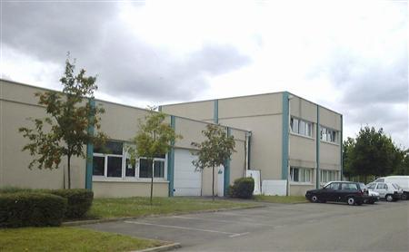 78190 trappes - Point p trappes ...