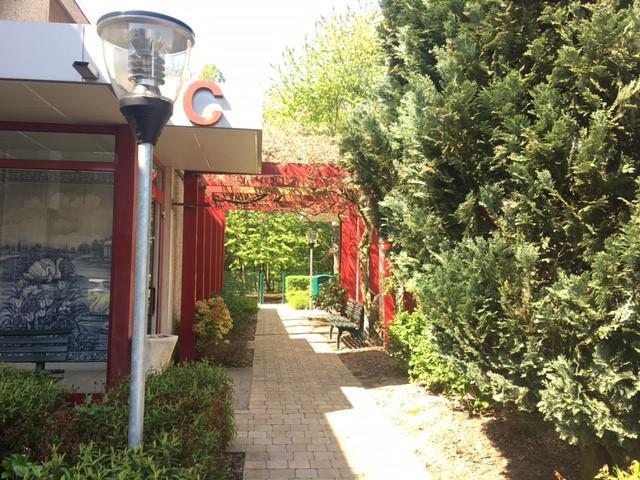 Bureaux à louer au sein de Micro Park - Bâtiment C et E - Photo 1
