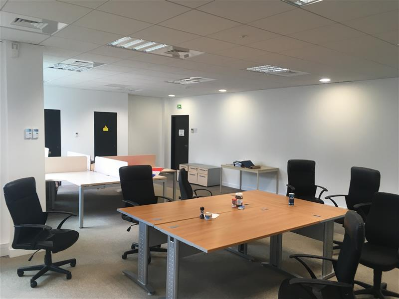 Advenis real estate solutions toulouse agences immobilier