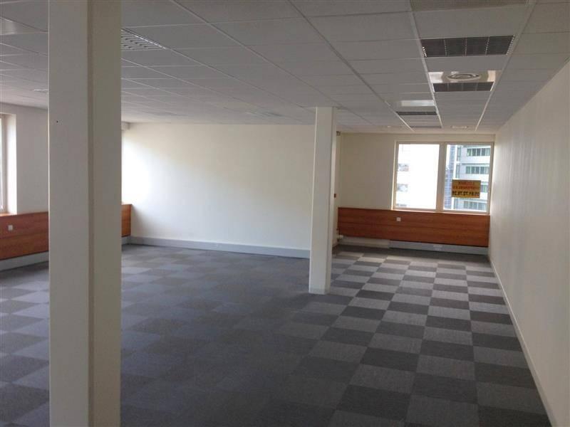 location bureaux toulouse 31100 80m2. Black Bedroom Furniture Sets. Home Design Ideas