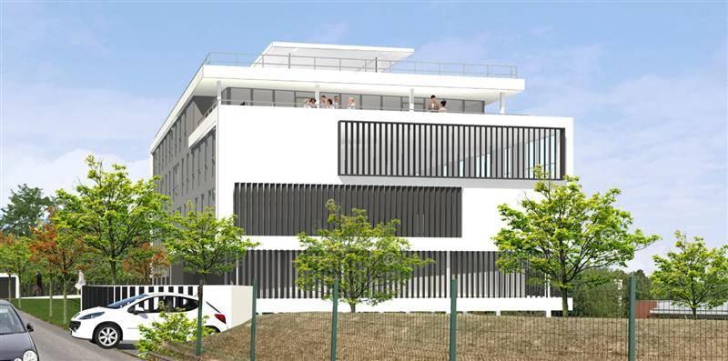 Bureaux TOULOUSE 31500
